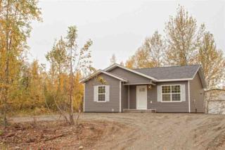 L30BC NHN Tanada Road, North Pole, AK 99705 (MLS #133886) :: Madden Real Estate