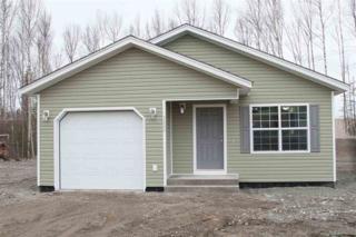 L1&2 NHN Finell Drive, North Pole, AK 99705 (MLS #133889) :: Madden Real Estate