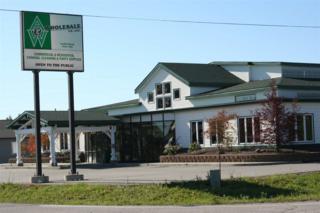 2525 Phillips Field Road, Fairbanks, AK 99701 (MLS #134034) :: Madden Real Estate