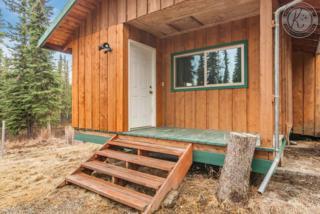 2858 Midway Placer, Fairbanks, AK 99707 (MLS #134106) :: Madden Real Estate