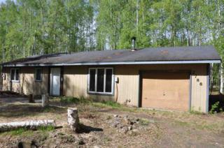 2788 Villalobos Ave, North Pole, AK 99705 (MLS #134201) :: Madden Real Estate