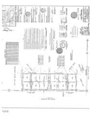 L 4 Boyd Lane, Delta Junction, AK 99737 (MLS #134219) :: Madden Real Estate