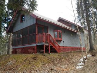 3259 Roden Lane, Fairbanks, AK 99709 (MLS #134222) :: Madden Real Estate