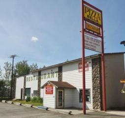 265 Nhn Richardson Hwy, Delta Junction, AK 99737 (MLS #134244) :: Madden Real Estate