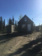 1270 Chili Pepper Court, Fairbanks, AK 99709 (MLS #134247) :: Madden Real Estate