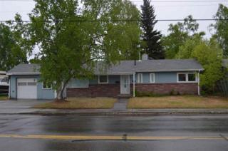 1025 Lathrop Street, Fairbanks, AK 99701 (MLS #134248) :: Madden Real Estate