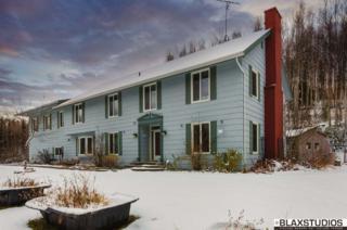 183 Concord Avenue, Fairbanks, AK 99712 (MLS #132847) :: Madden Real Estate