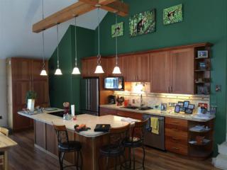 3536 Jeans Way, Fairbanks, AK 99709 (MLS #133313) :: Madden Real Estate