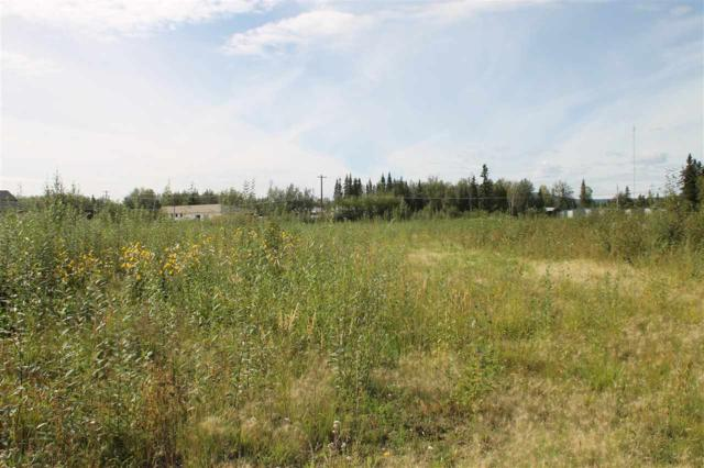 2207 Discovery Drive, Fairbanks, AK 99709 (MLS #130967) :: Madden Real Estate