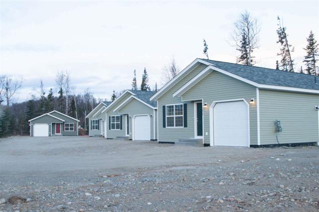 L12BC NHN Tanada Road, North Pole, AK 99705 (MLS #133534) :: Madden Real Estate