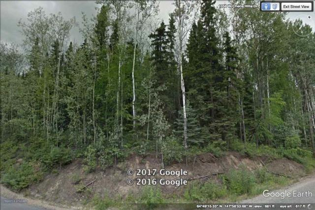 L22B5 NHN Forrest Drive, Fairbanks, AK 99709 (MLS #133758) :: Madden Real Estate