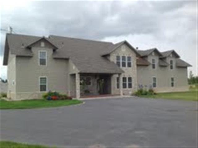 2781 W First Avenue, North Pole, AK 99705 (MLS #134093) :: Madden Real Estate
