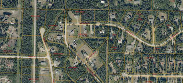 2537 Eltham Park Court, North Pole, AK 99705 (MLS #134553) :: Madden Real Estate