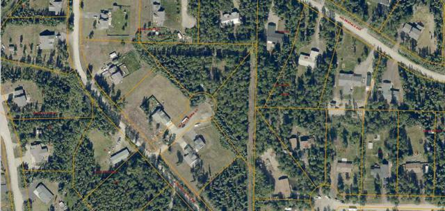 2540 Eltham Park Court, North Pole, AK 99705 (MLS #134554) :: Madden Real Estate