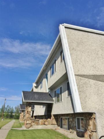 77 Slater Drive, Fairbanks, AK 99701 (MLS #134577) :: Madden Real Estate