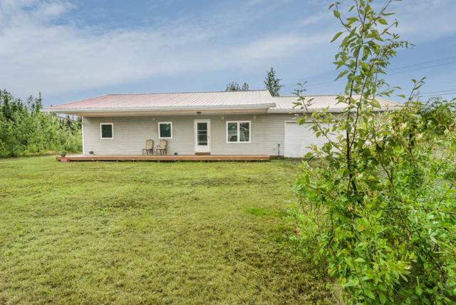 2267 Mavencamp Circle, North Pole, AK 99705 (MLS #134587) :: Madden Real Estate