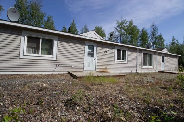 1416 Blue Sky Court, North Pole, AK 99705 (MLS #134598) :: Madden Real Estate