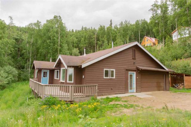 3544 Jeans Way, Fairbanks, AK 99709 (MLS #134608) :: Madden Real Estate