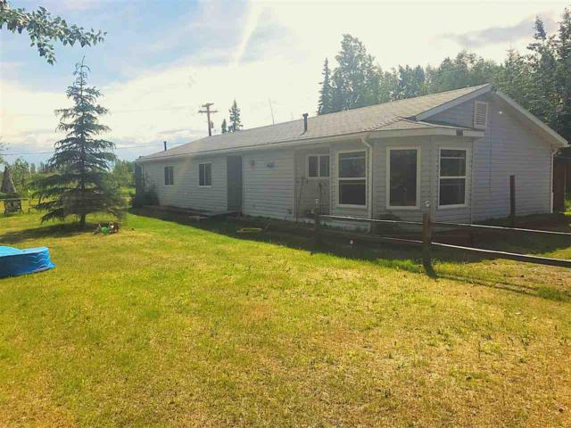 2773 Perimeter Drive, North Pole, AK 99705 (MLS #134615) :: Madden Real Estate