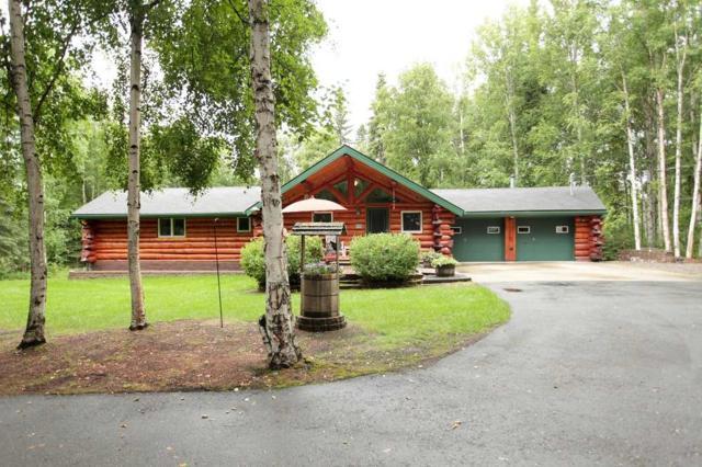 166 Nilgrub Avenue, Fairbanks, AK 99712 (MLS #134794) :: Madden Real Estate