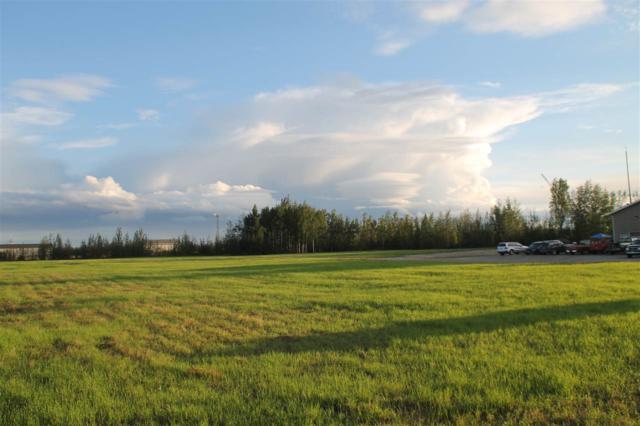 NHN Davis Road, Fairbanks, AK 99709 (MLS #134811) :: Madden Real Estate