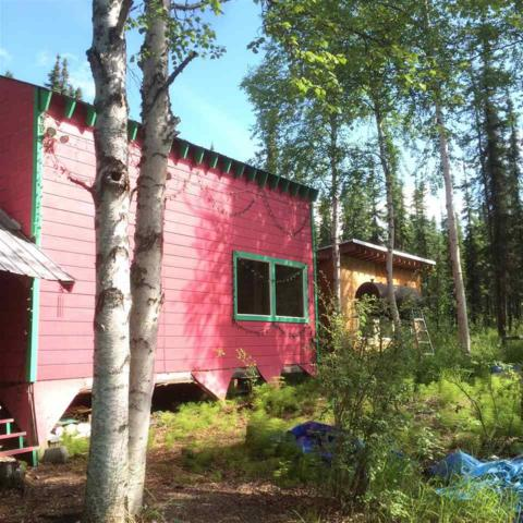 414 Jade Street, Fairbanks, AK 99712 (MLS #134818) :: Madden Real Estate
