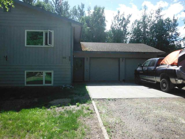 3591 Biathalon Avenue, North Pole, AK 99705 (MLS #134928) :: Madden Real Estate