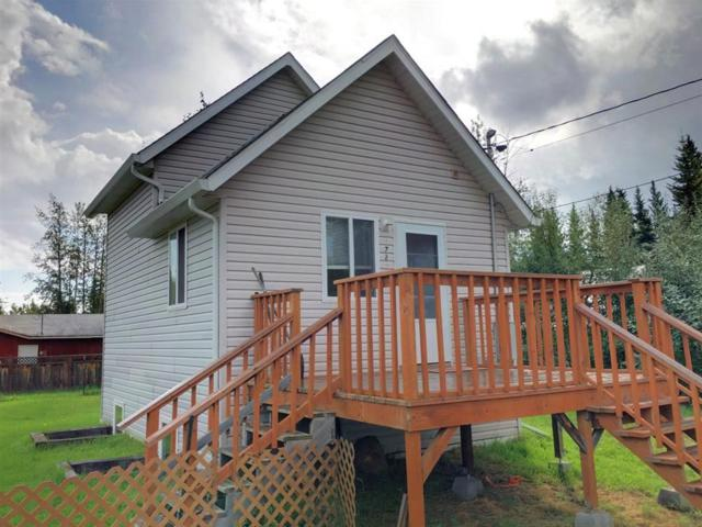 1729 Latoya Circle, Fairbanks, AK 99709 (MLS #135100) :: Madden Real Estate