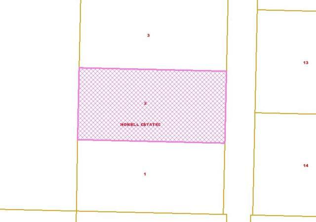 1299 Atigun Street, Fairbanks, AK 99705 (MLS #135121) :: Madden Real Estate