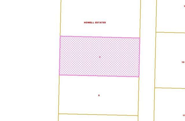 1249 Atigun Street, North Pole, AK 99705 (MLS #135126) :: Madden Real Estate