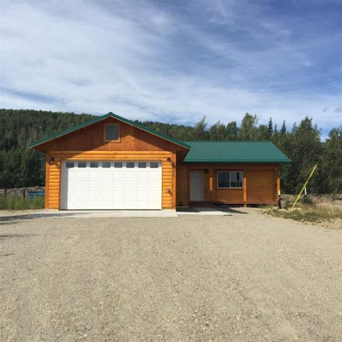 1925 Old Steese Highway, Fairbanks, AK 99712 (MLS #135129) :: Madden Real Estate