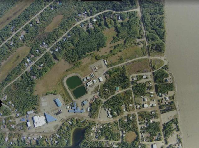 nhn Autoski Drive, Galena, AK 99741 (MLS #135154) :: Madden Real Estate