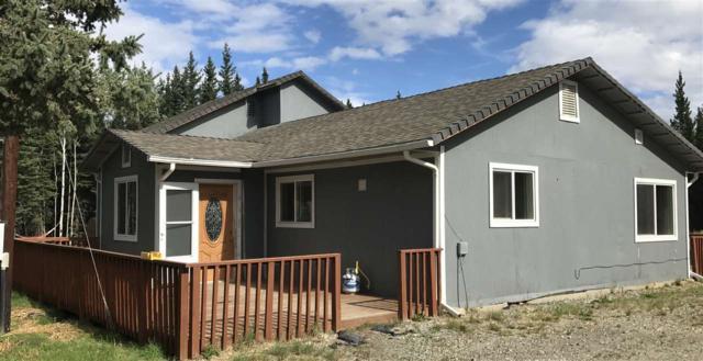 2268 Spriggs Lane, Delta Junction, AK 99737 (MLS #135436) :: Madden Real Estate