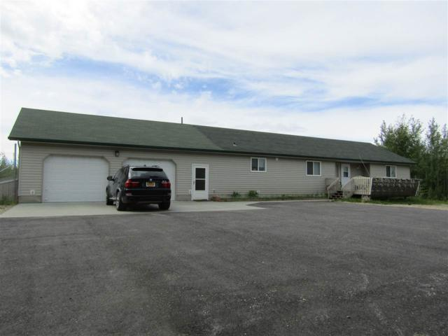 NHN Cranberry Street, Delta Junction, AK 99737 (MLS #135470) :: Madden Real Estate