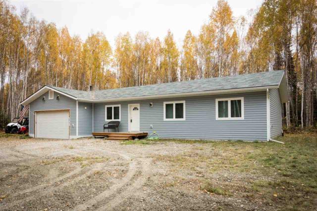 2731 Regal Avenue, North Pole, AK 99705 (MLS #135511) :: Madden Real Estate