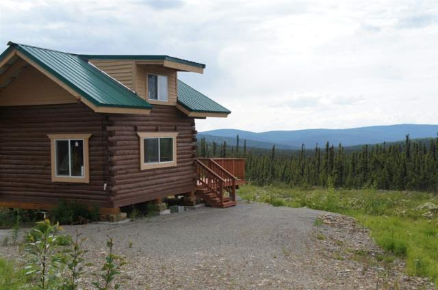 1690 Himilaya Road, Fairbanks, AK 99712 (MLS #135566) :: Madden Real Estate