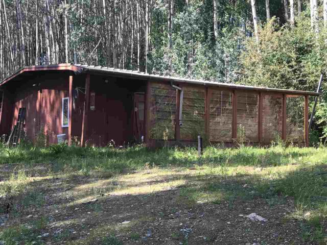 4090 Krogsite Lane, Fairbanks, AK 99709 (MLS #135666) :: Madden Real Estate