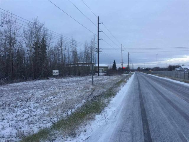 NHN 30TH AVENUE, Fairbanks, AK 99709 (MLS #135677) :: Madden Real Estate