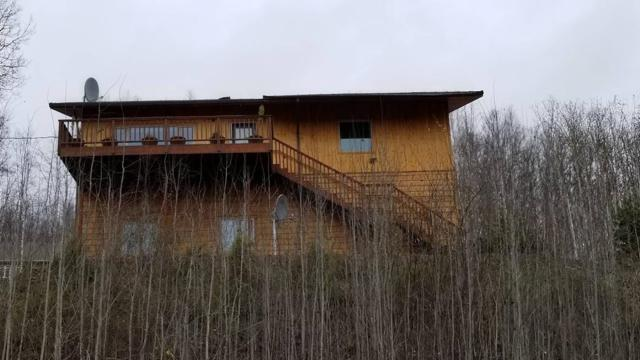 449 Taurus Road, Fairbanks, AK 99712 (MLS #135678) :: Madden Real Estate