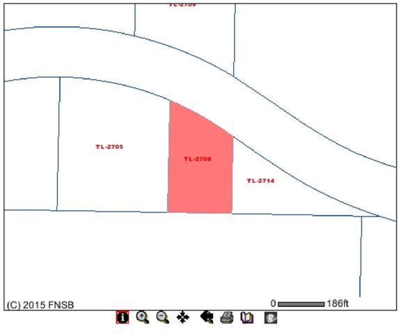 44.5 Mile Steese Highway, Fairbanks, AK 99712 (MLS #135989) :: Madden Real Estate