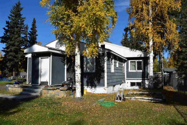 308 Haines Avenue, Fairbanks, AK 99701 (MLS #136066) :: Madden Real Estate