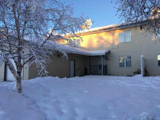 1246 Sutton Loop, Fairbanks, AK 99701 (MLS #136082) :: Madden Real Estate