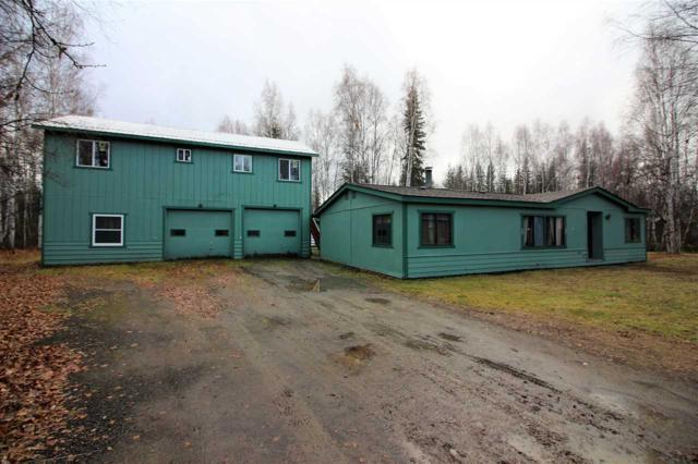 2637 Boulder Avenue, North Pole, AK 99705 (MLS #136087) :: Madden Real Estate
