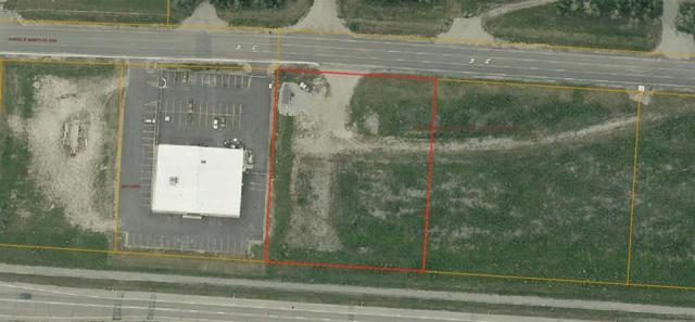 523 Harold Bentley Ave, Fairbanks, AK 99701 (MLS #136108) :: Madden Real Estate