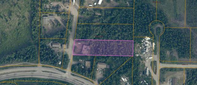 2284 Arlene Drive, North Pole, AK 99705 (MLS #136172) :: Madden Real Estate