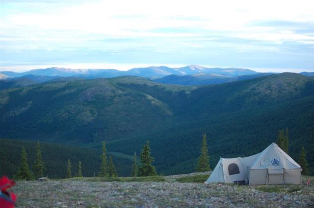 NHN Steese Highway, Fairbanks, AK 99712 (MLS #136187) :: Madden Real Estate