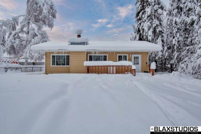 3113 Totem Drive, Fairbanks, AK 99709 (MLS #136190) :: Madden Real Estate