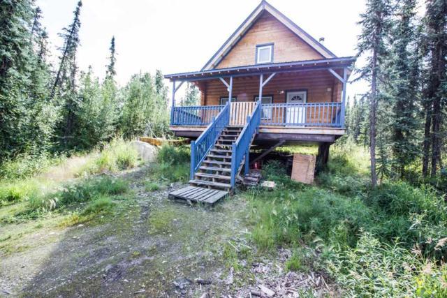 1375 Tatica Court, Fairbanks, AK 99712 (MLS #136228) :: Madden Real Estate