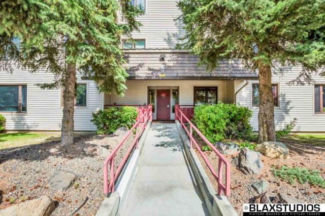 666 11TH AVENUE, Fairbanks, AK 99701 (MLS #136234) :: Madden Real Estate