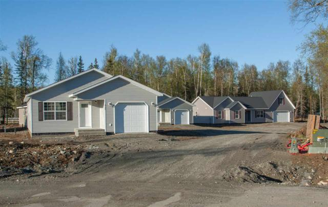 2180 Nelson Road, North Pole, AK 99705 (MLS #136245) :: Madden Real Estate